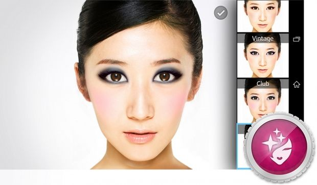 camera-apps-portrait-retouch-920x540-e8b19eef66fe93f2b448b83495b499ad-620