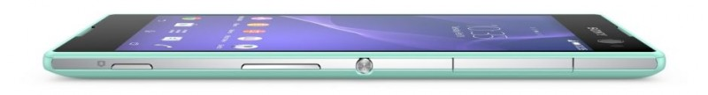 xperia-c3-slim-sleek-and-lightweight-4902fe4dc415c12bea73ebf22f9c961e-940
