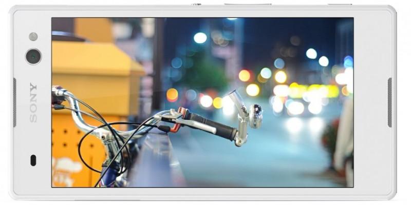 xperia-c3-the-big-screen-experience-on-a-smartphone-0801b1fd7b25a90da65cf1873b74b147-940
