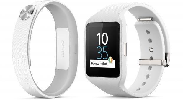 smartband-talk-swr30-smartwear-from-sony-24621c826c9cee55c124897c88f60ba7-620