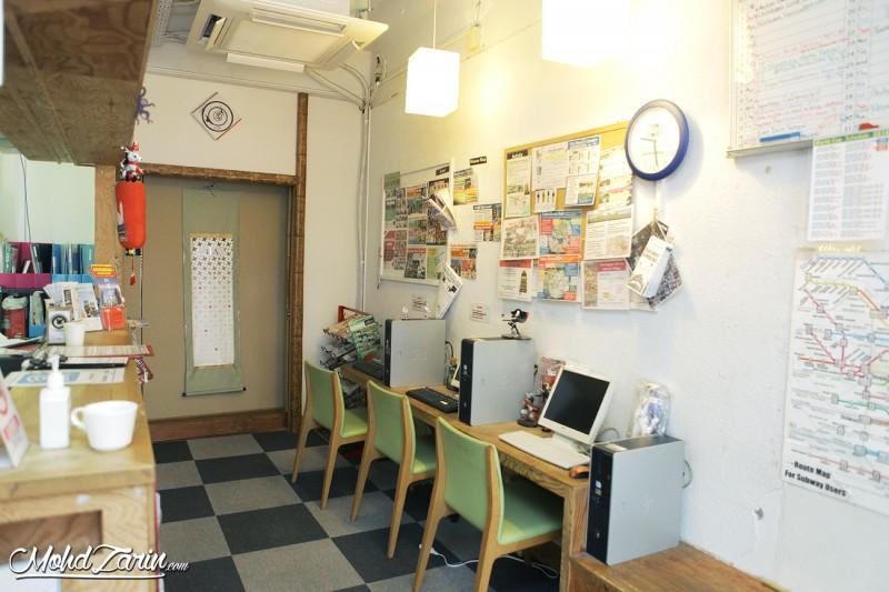 japan016