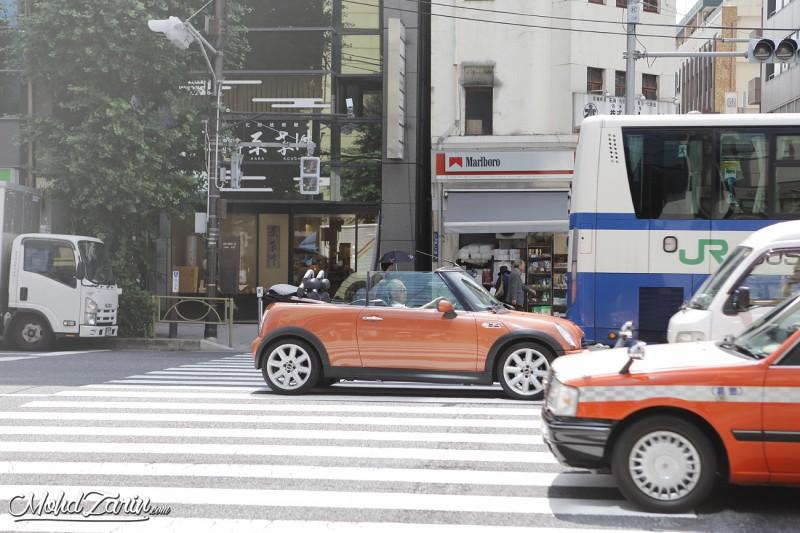 japan021