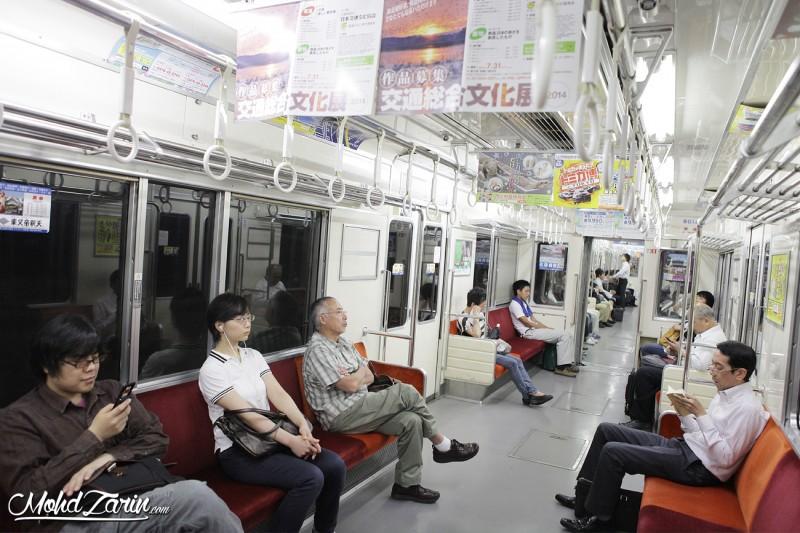 japan027