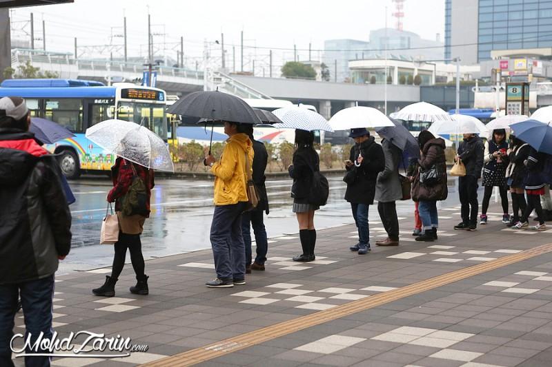 japanhalal_09