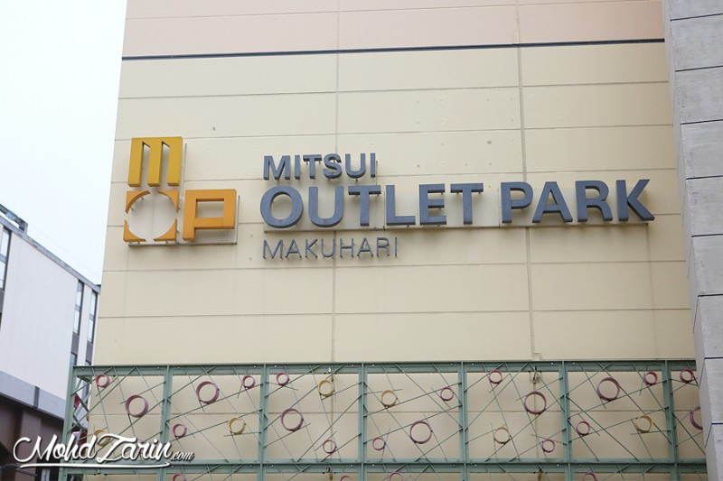japanhalal_14