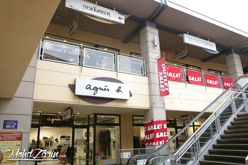 japanhalal_15