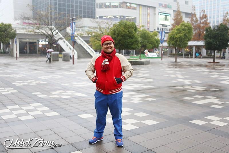 japanhalal_19