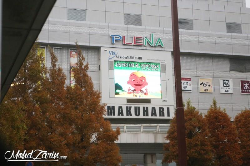 japanhalal_21