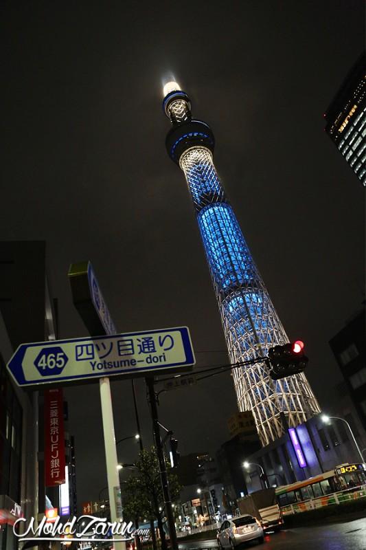 japanhalal_26