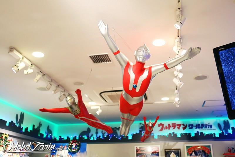 japanhalal_36