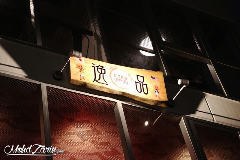 japanhalal_37