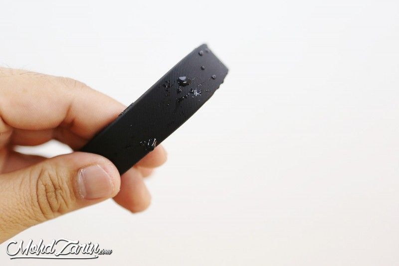 smartband09