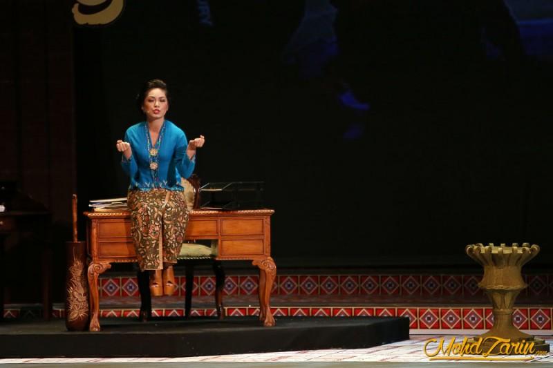 Teater Diari Wanita