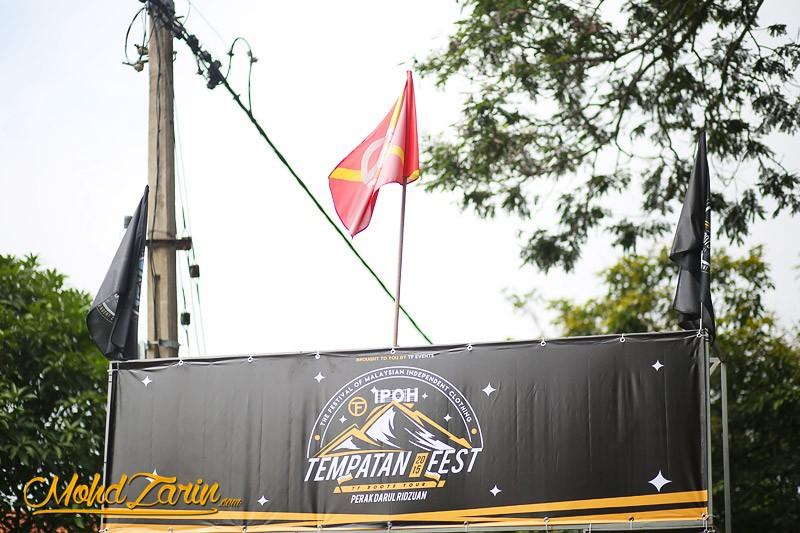 Tempatan Fest Ipoh