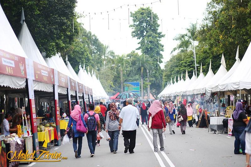 Food Mega Festival 2015
