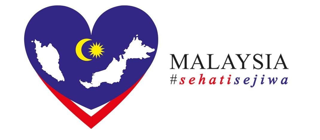 D Lovely Kisses Hari Kemerdekaan Malaysia 58