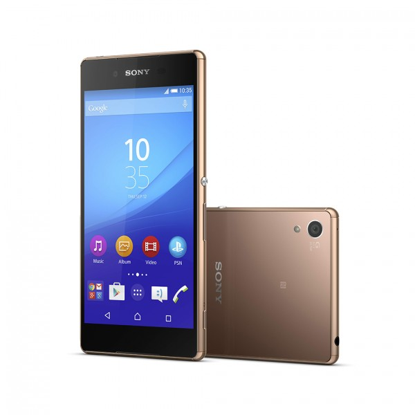 xperia-z3-copper-front-side-1-600x600