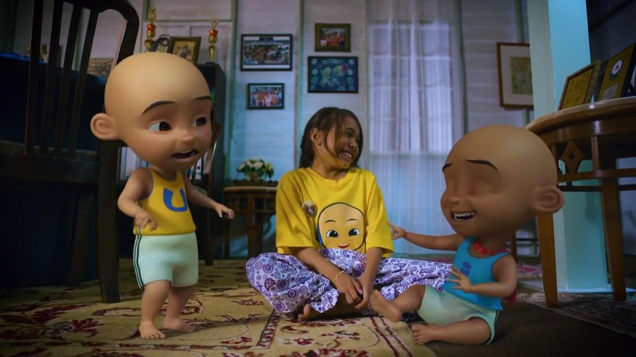 Teaser Filem - Upin & Ipin Jeng Jeng Jeng.mp4_snapshot_00.44_[2016.01.20_09.06.44]