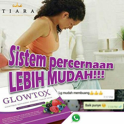 glowtox