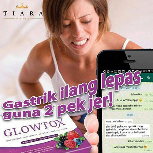 hilangkan_gastri_glowtox