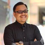 Mohd Zarin